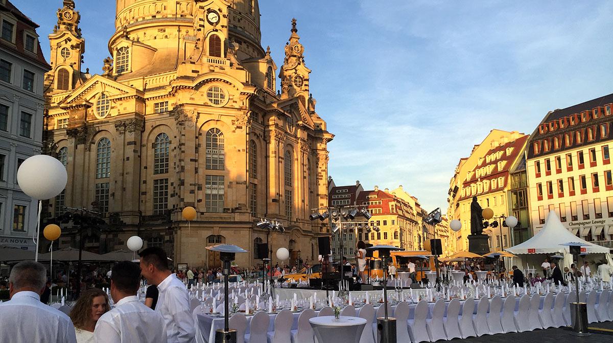 Neumarkt-Dresden-White-Night spotlightmusic