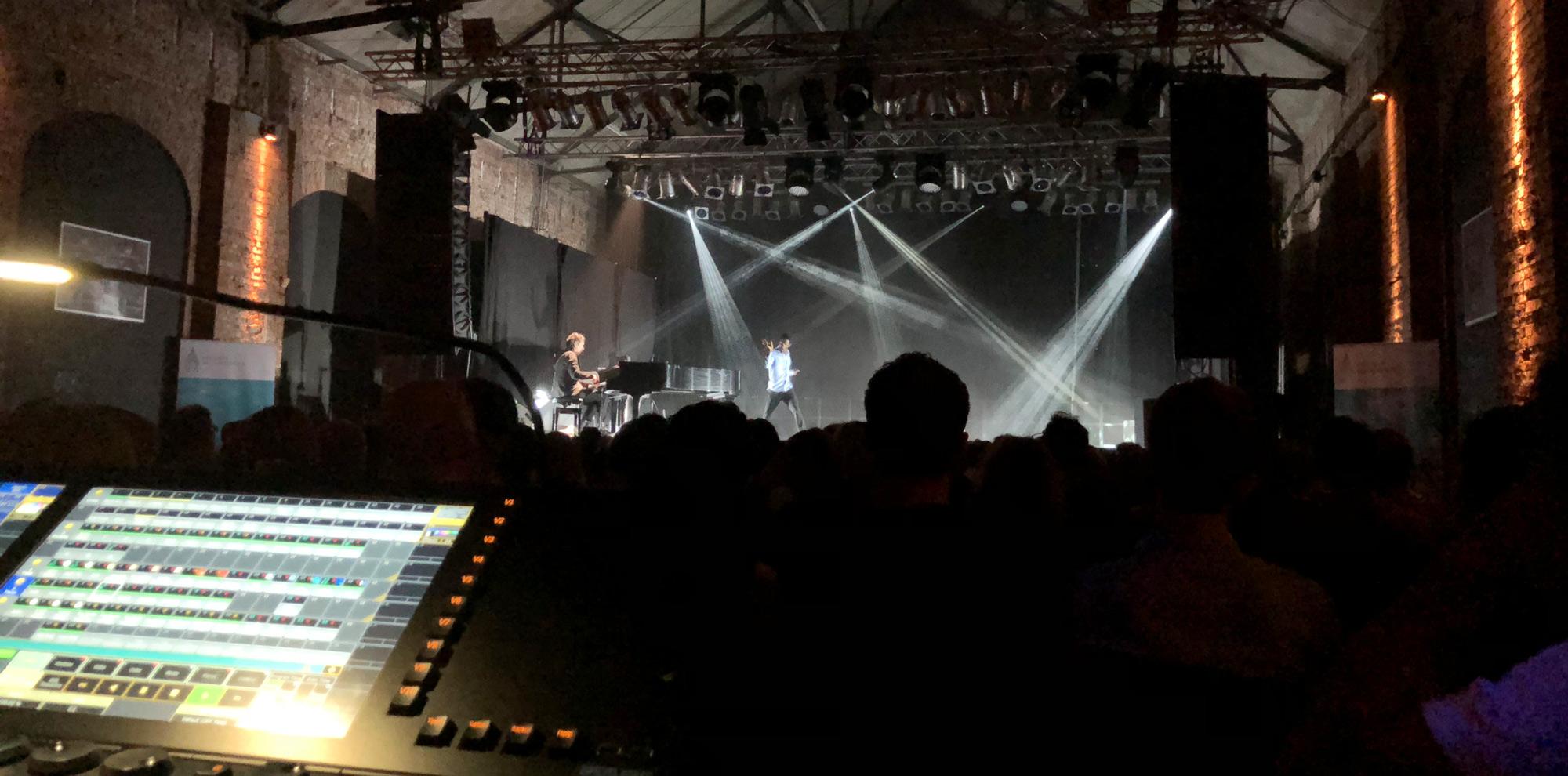 Dresdner-Musikfestspiele-Spotlight-Music-Veranstaltungstechnik
