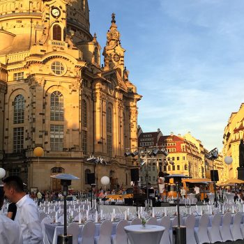 Neumarkt-Dresden-White-Night spotlightmusic