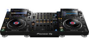 Pioneer_DJ_CDJ-3000-spotlight