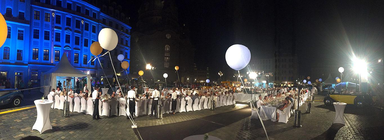 Weiße-Nacht-Neumarkt-2016 spotlightmusic