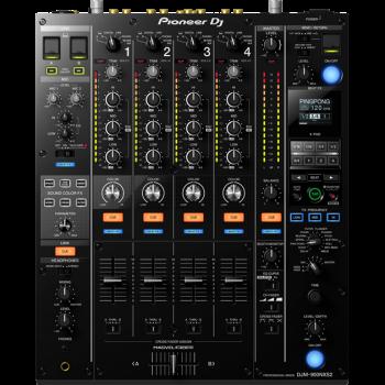 djm-900nxs2 vermietbestand spotlight music dresden
