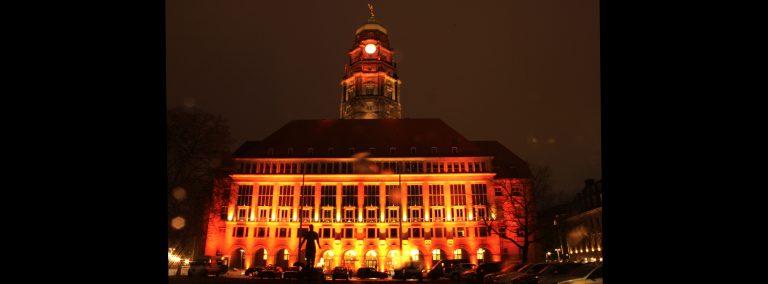 spotlight music orange your town dresden