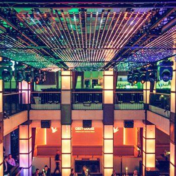 club felix berlin lichttechnik spotlightmusic-dresden