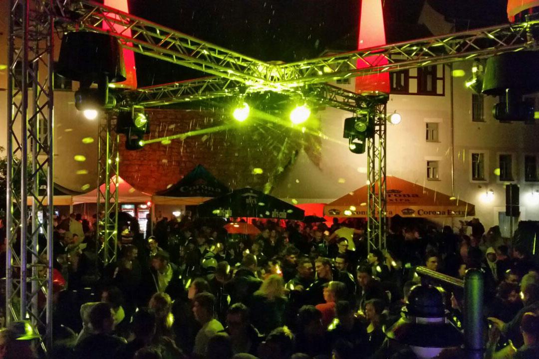 stadtfest pirna lichttechnik-spotlightmusic-dresden