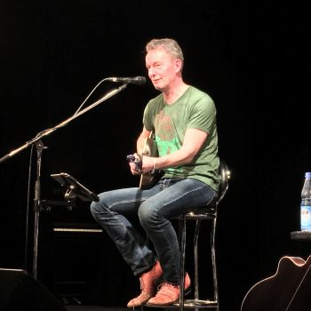 Mike Kilian in Konzert-hoppes_hoftheater_dresden_spotlight-music