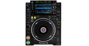 neu bei spotlight music pioneer-cdj-2000-nxs2
