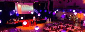 rundfunkpreis-leipzig-westbad-technische-betreuung-spotlight-music