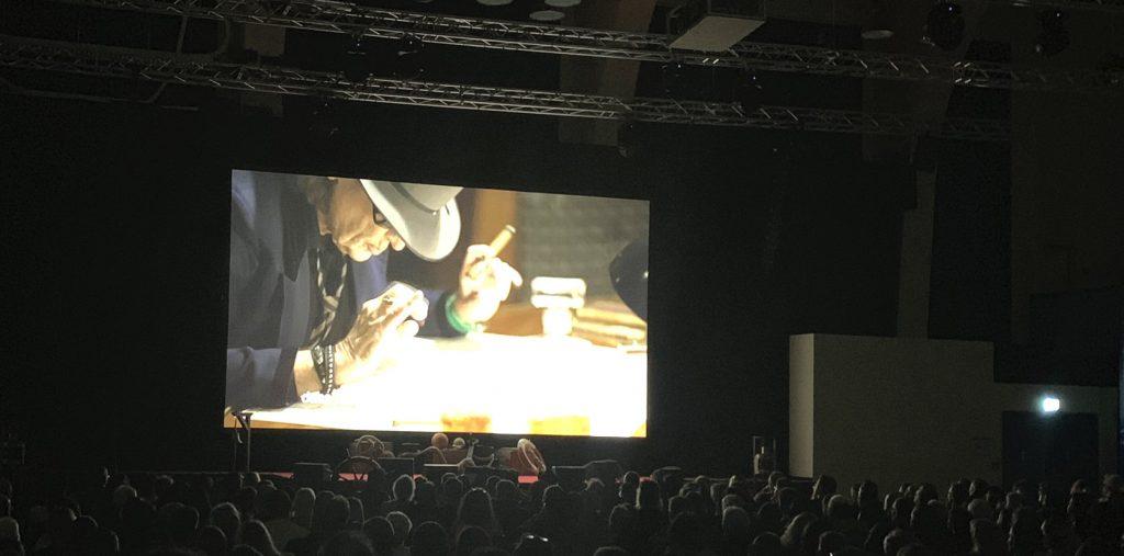 spotlight-music-lindenberg-gala film-premiere-veranstaltungstechnik