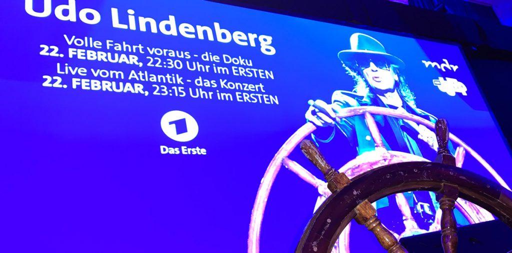 spotlight-music-lindenberg-gala-filmpremieren-veranstaltungstechnik