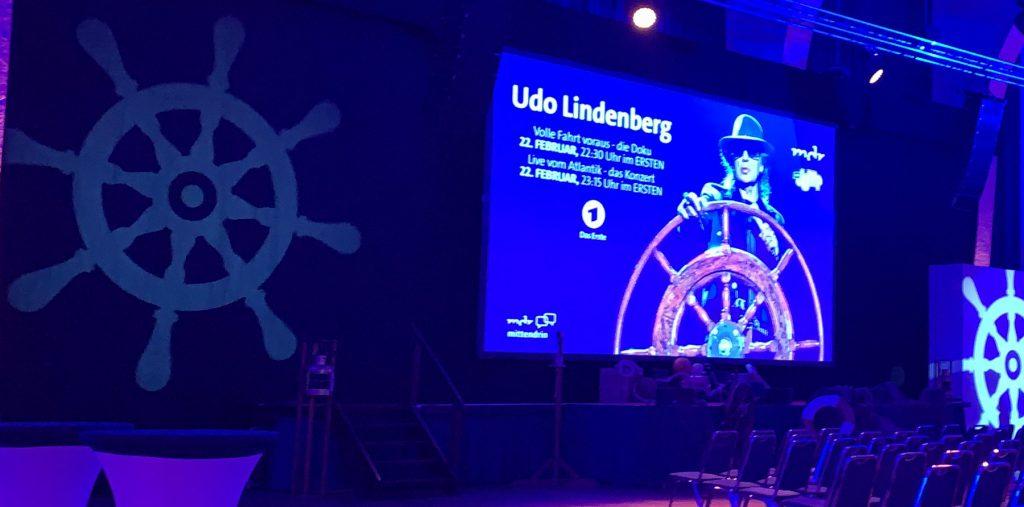 spotlight-music-lindenberg-gala-premiere-veranstaltungstechnik-