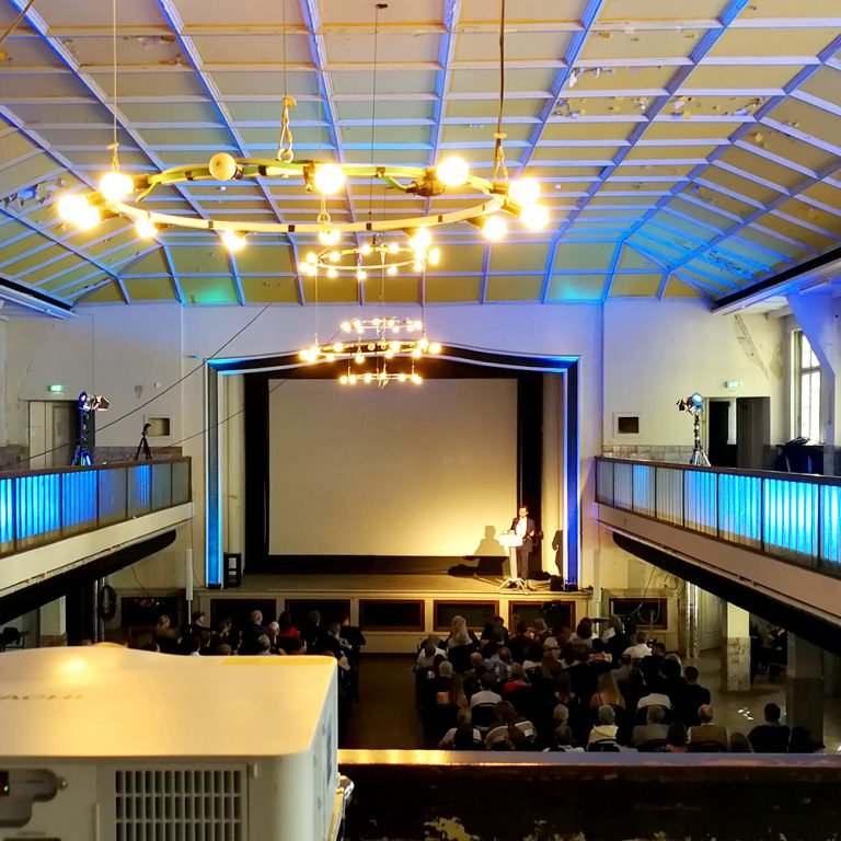 spotlightmusic-architekturpreis-2019-lichttechnik