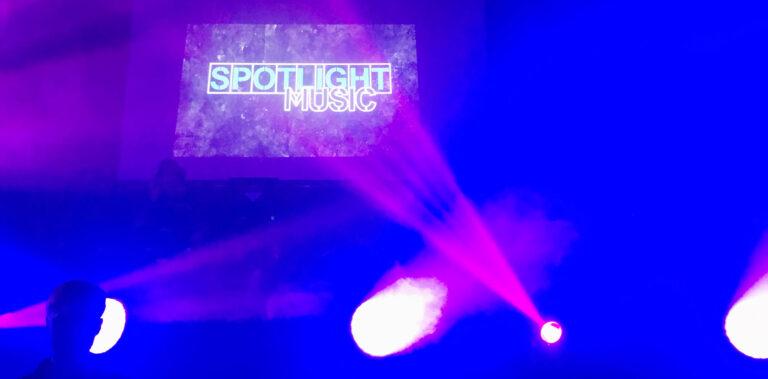 spotlightmusic-lichttechnik
